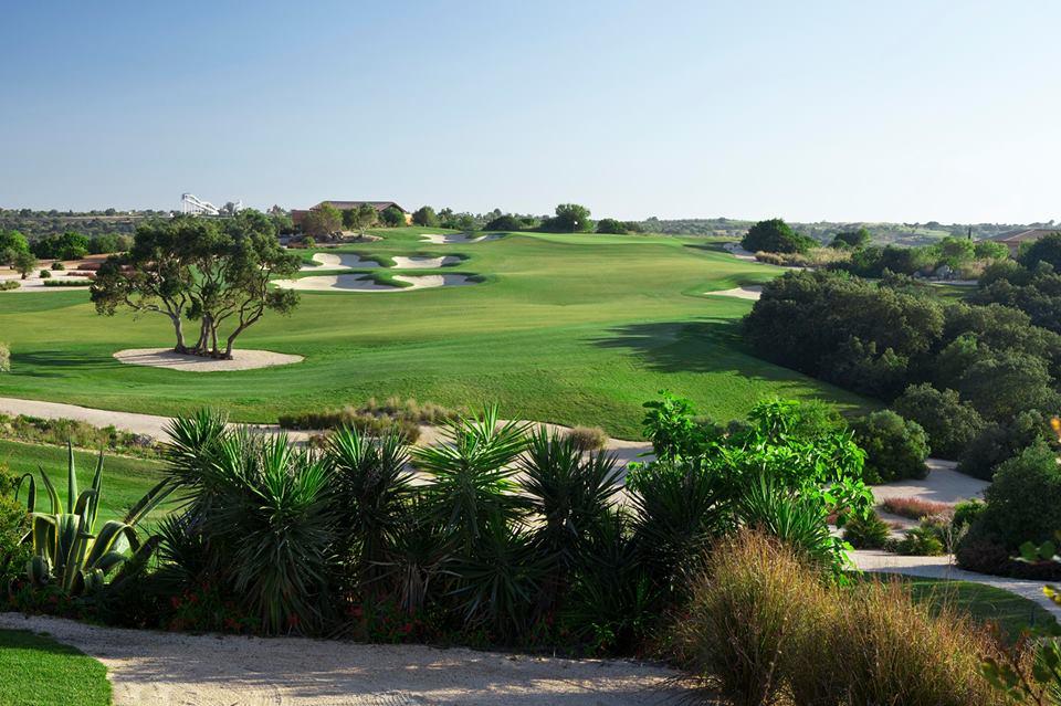 faldo golf 1