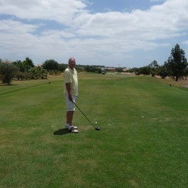 Crowhurst Off Critical List – Foolishly Asking For Handicap Review !