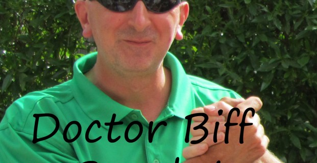 """And Don't Forget """"The Big Biffa Quiz of the Year"""""""
