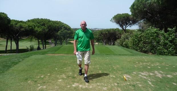 Handicap Dilemma Over – 2016 Portugal Handicaps Published.