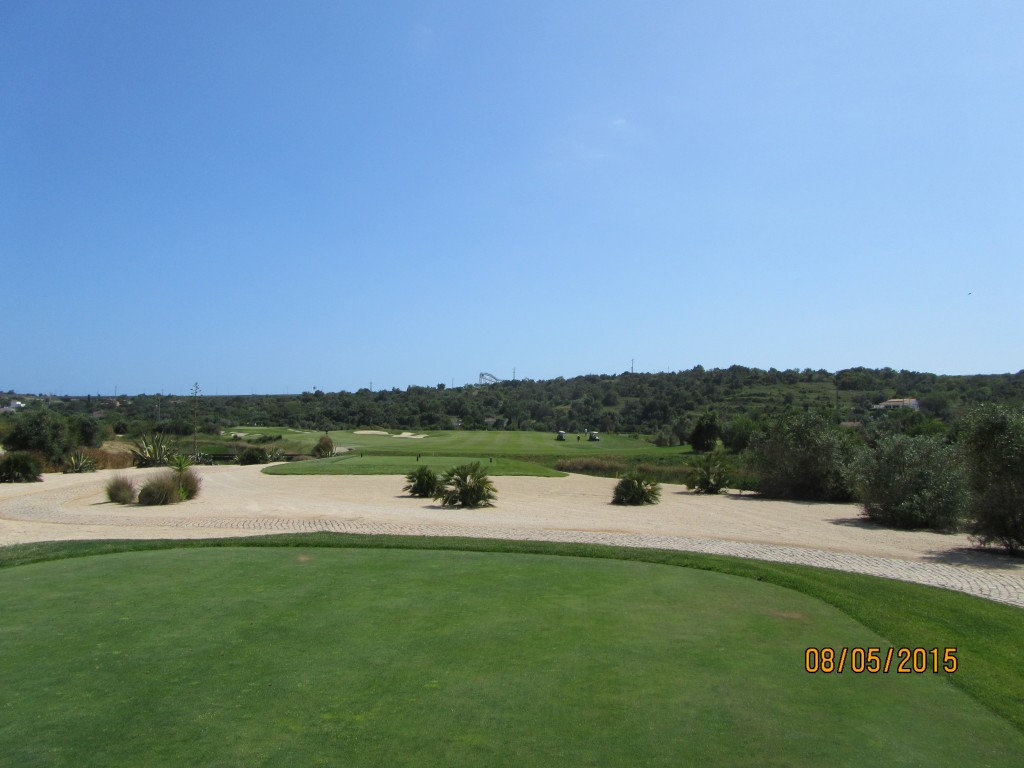 Rugby Southwell Portugal 2015 024