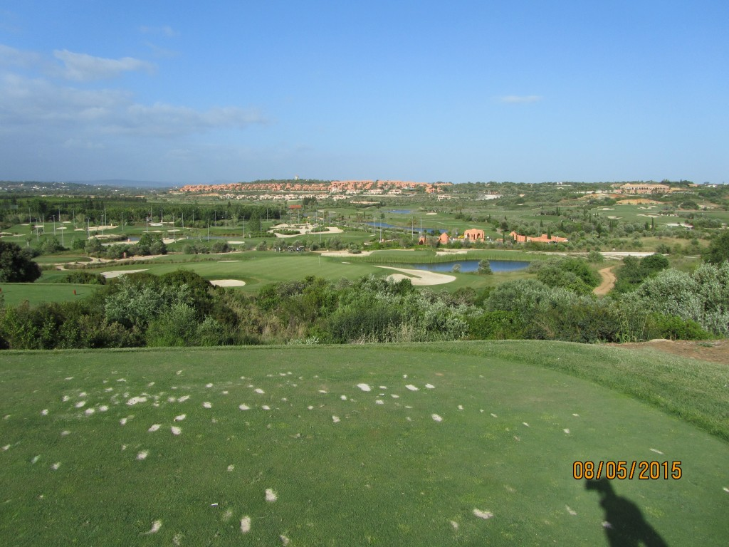 Rugby Southwell Portugal 2015 033