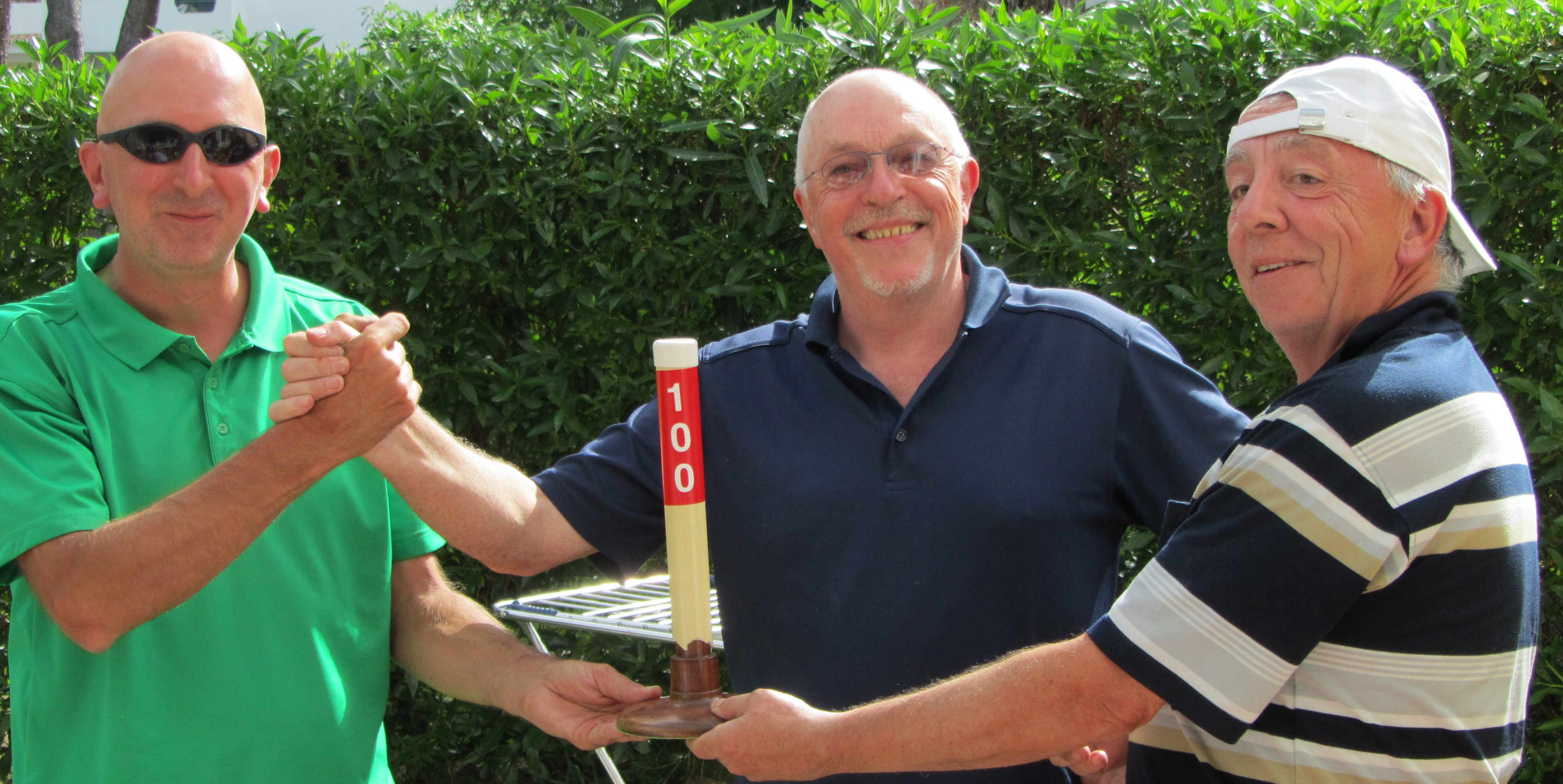 17th Oct – Hoppy Wins Big In Staverton Amidst Handicap Crisis  !