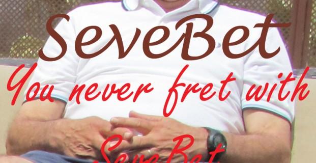 """""""SeveBet"""" Coming Soon !"""