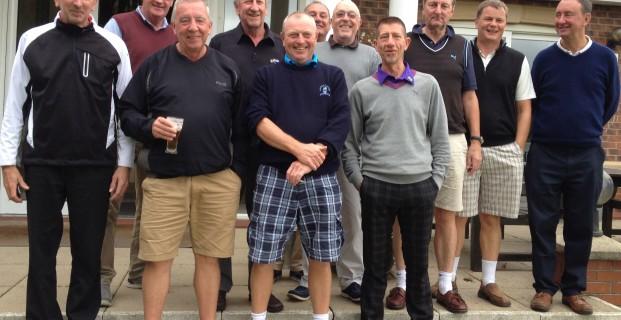 Bridlington 2017 – Last Chance For Glory !