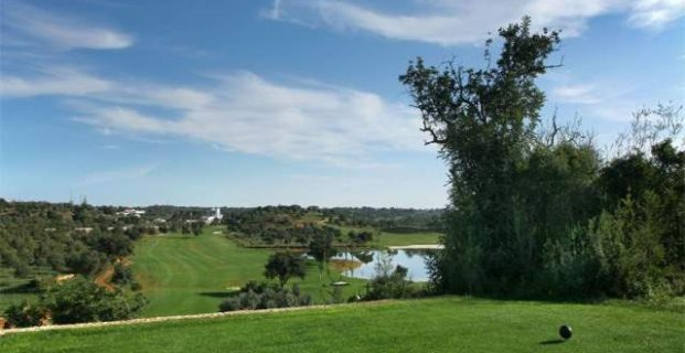 Portugal 2017 – The New Courses