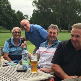2019 UK Peter Crowhurst Trophy – Shorrocks Takes It Apart !