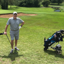 Day 2- The Portugal **Asterisks** Tour 2020 – Rugby – Dearsley Powers In !